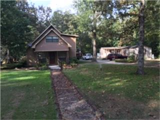 12657  Willis Waukegan Rd, Conroe in Montgomery County, TX 77303 Home for Sale